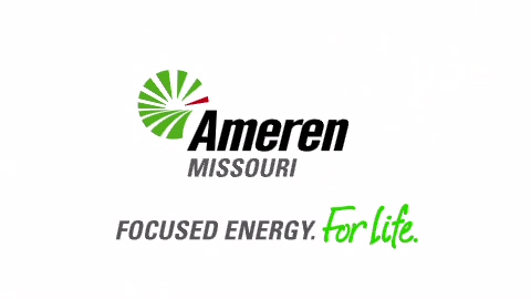 ameren-case-study-video-still
